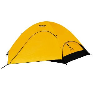 Eureka Apex 2 XT Benefits  sc 1 st  Big Agnes Angel Springs : ureka tents - memphite.com