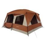 The Eureka Copper Canyon 1312 Tent