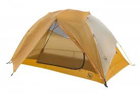 Big Agnes Angel Springs UL2