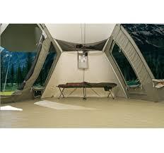 Kodiak Canvas Flex Bow 6 Person Tent