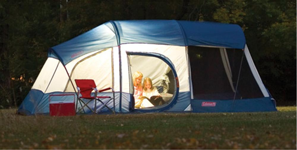 Tents On Sale Camping Tents On Sale Family Dome Pop Up