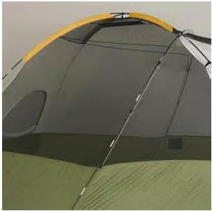 Wenzel Grandview Tent Pros & Wenzel Grandview Tent | 12 x 10 9-Person Foot Dome Tent